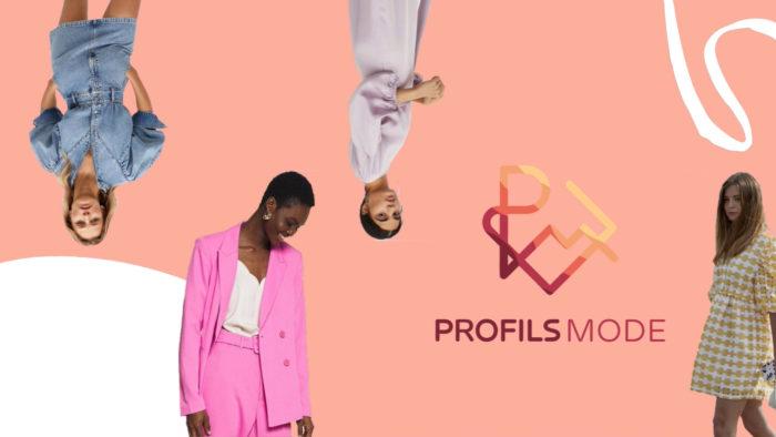 ProfilsMode - l'université d'été