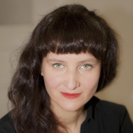 Sophie POUILLE