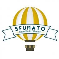 SFUMATO