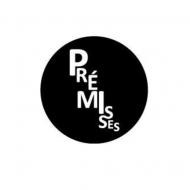 PREMISSES