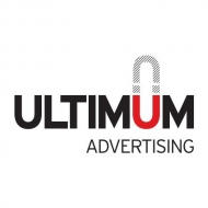 ULTIMUM ADVERTISING
