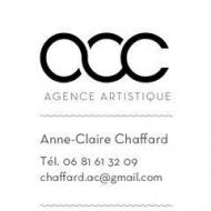 Agence ACC