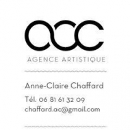 Agence ACC
