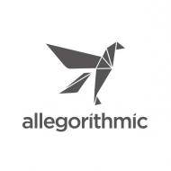 ALLEGORITHMIC