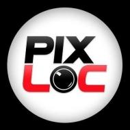 PIX-LOCATION