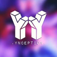 YNCEPTION