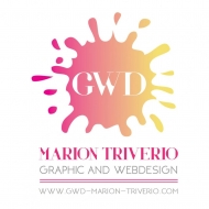 GWD Marion Triverio