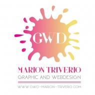 GWD Marion Triverio