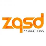 ZQSD Productions