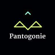 Studio Pantogonie