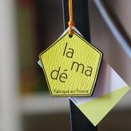 LA-MA-DE