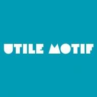 Utile Motif