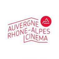 AUVERGNE-RHONE-ALPES CINEMA
