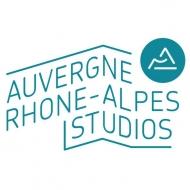 AUVERGNE-RHONE-ALPES STUDIOS
