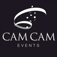 CAM CAM EVENTS