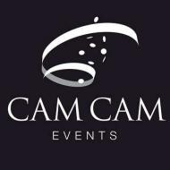 CAM CAM EVENTS
