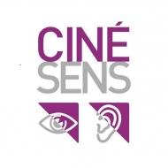 CINE SENS