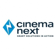 CINEMANEXT