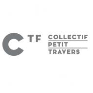 COLLECTIF PETIT TRAVERS