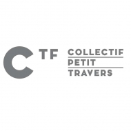 COLLECTIF PETIT TRAVERS