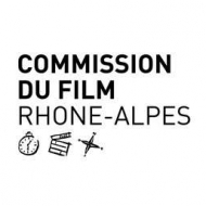 COMMISSION DU FILM RHONE-ALPES