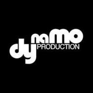 DYNAMO PRODUCTION