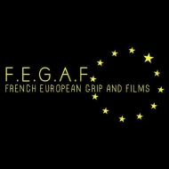 FRENCH EUROPEAN GRIP AND FILMS