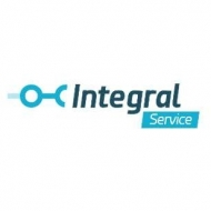 INTEGRAL SERVICE