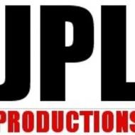 JPL PRODUCTIONS
