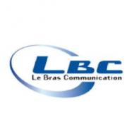 LE BRAS COMMUNICATIONS LYON