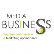 MEDIA BUSINESS