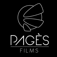 PAGES FILMS