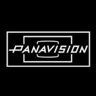 PANAVISION