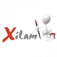 XILAM STUDIO