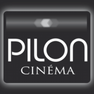 PILON CINEMA