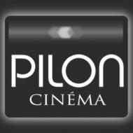 PILON CINEMA