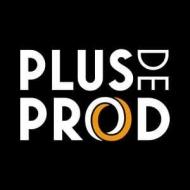 PLUS DE PROD