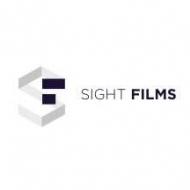 SIGHT FILMS
