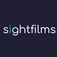SIGHT FILMS