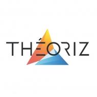 THEORIZ STUDIO