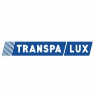 TRANSPALUX