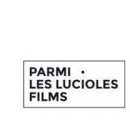PARMI LES LUCIOLES FILMS