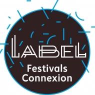FESTIVALS CONNEXION